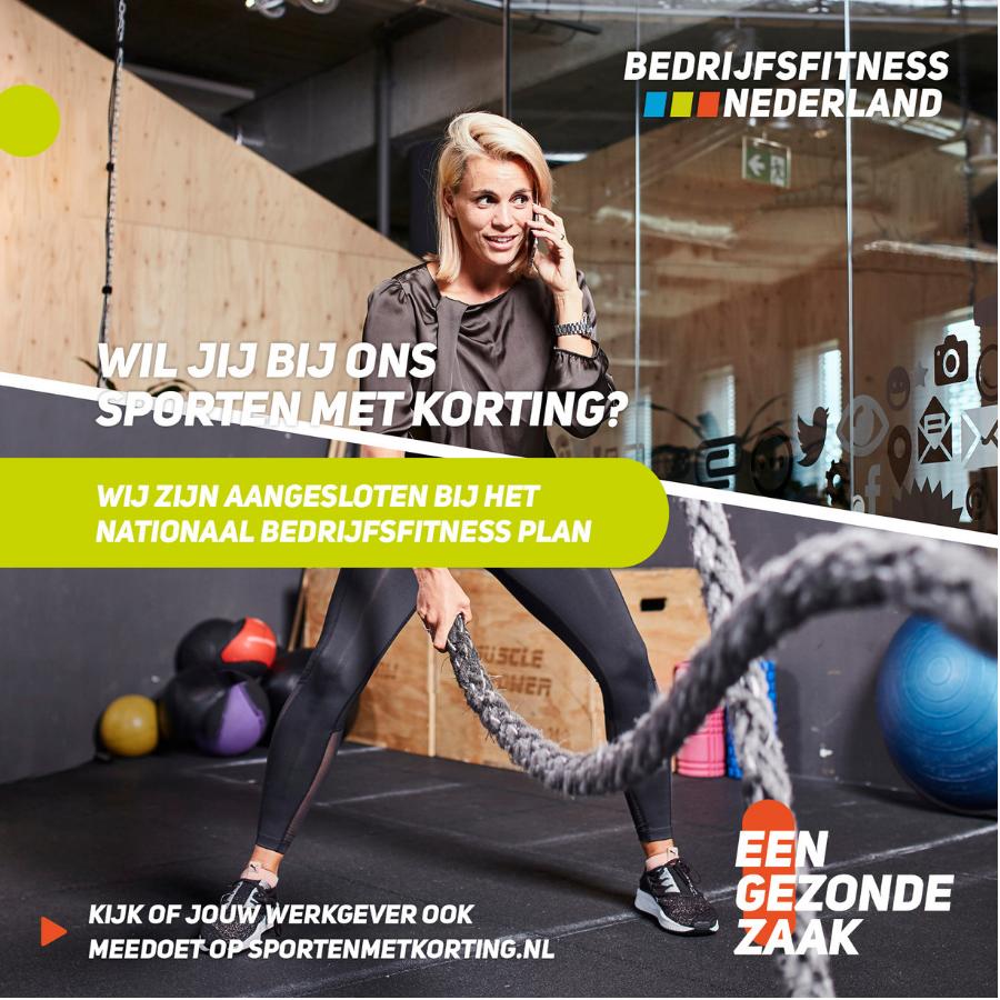 bedrijfsfitness-nederland-1-002_orig